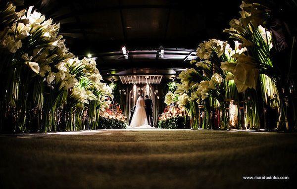 Vestida de Noiva | Blog de Casamento por Fernanda Floret - Parte 7