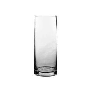 """3.5"""" x 9"""" Cylinder VaseCylinder Vase Potpourri, Cylinder Glasses, Cylindervases3Inch9Inchjpg, Beautiful Cylinder, Cylinder Vases 3Inch 9Inch Jpg, 3 5, Home Kitchens, 3 23, Tables Decor"""