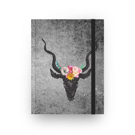 Sketchbook The Siren de @littlesun | Colab55