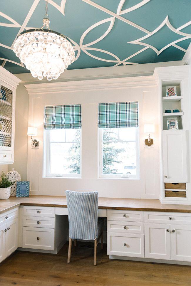 Best 25 White Wall Paint Ideas On Pinterest White Paint Colors