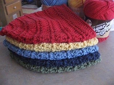 Beanie pattern. Great tutorial with size adaptationsAir Blog, Crochet Hats, Beanie Pattern, Sesame Streets, Beanie Hats, Street Hats, Hats Pattern, Crochet Pattern, Crochet Sesame