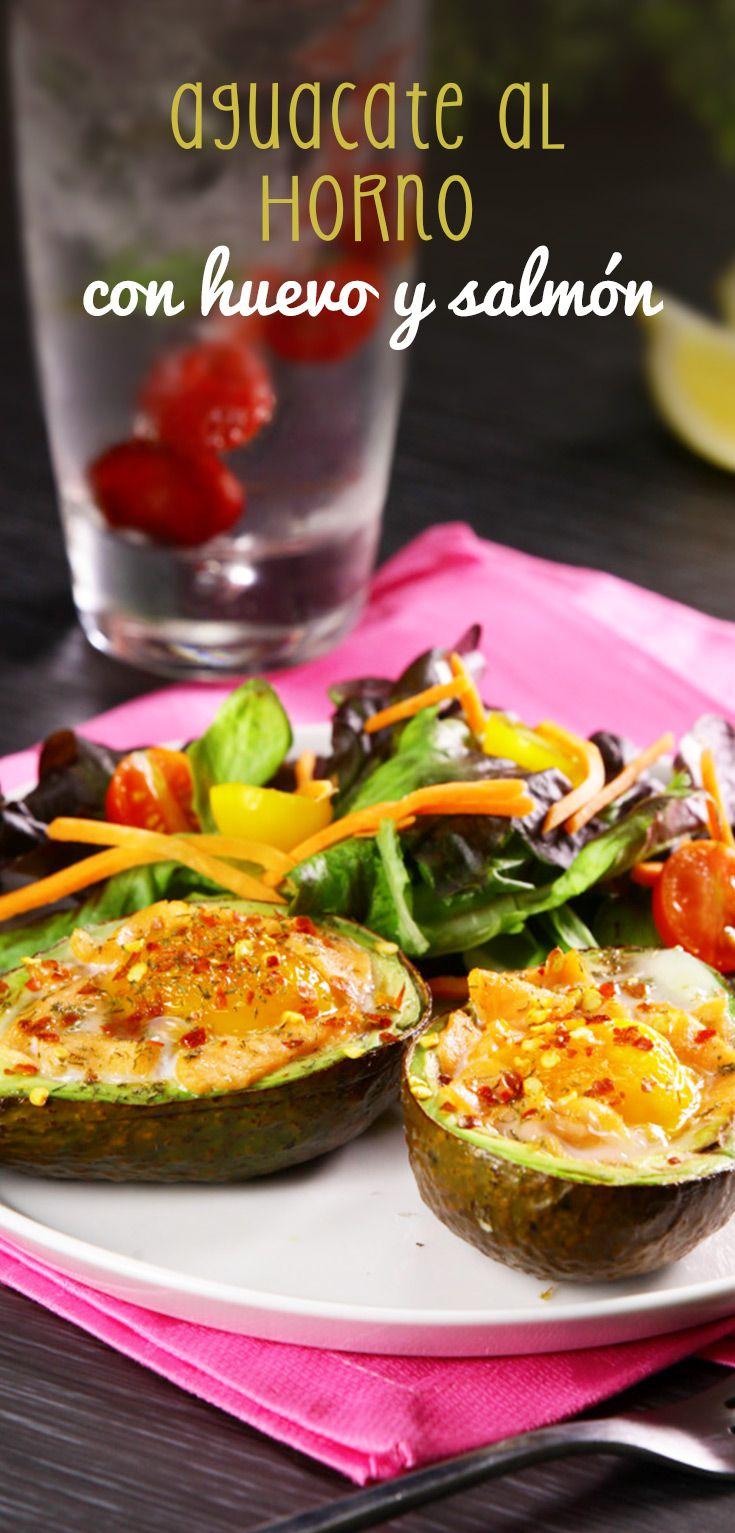 Mejores 120 im genes de desayunos saludables en pinterest for Desayunos sin cocinar