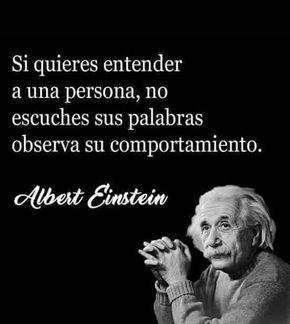 Spanish Inspirational Quotes, Spanish Quotes, Best Quotes, Love Quotes, Lyric Quotes, Quotes En Espanol, Albert Einstein Quotes, Little Bit, Love Phrases