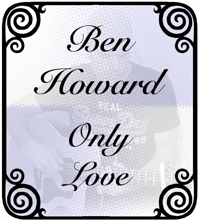 """From Ben Howard's brilliant 2011 debut album """"Every Kingdom"""", this beautiful track is a great modern choice of wedding song."""