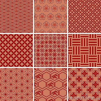79 best vietnam art images on pinterest embroidery for Most popular fabric patterns