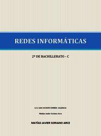Guía gratis de redes informáticas - Formación Online   http://formaciononline.eu/guia-gratis-de-redes-informaticas/