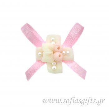 #baptism #christening #christeningcross #handmade #handmade #crosses #cross #girl Check it here to our e-shop : http://www.sofiasgifts.gr/en/baptism/girls-christening-crosses-0
