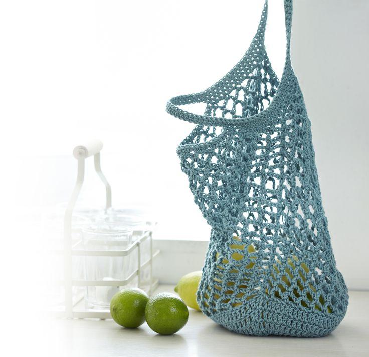 15 Best Images About Crochet On Pinterest Purse Patterns Macrame