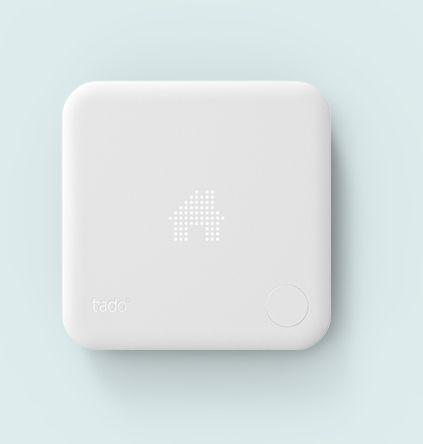 Control climático inteligente - para calefacción y aire acondionado | tado°