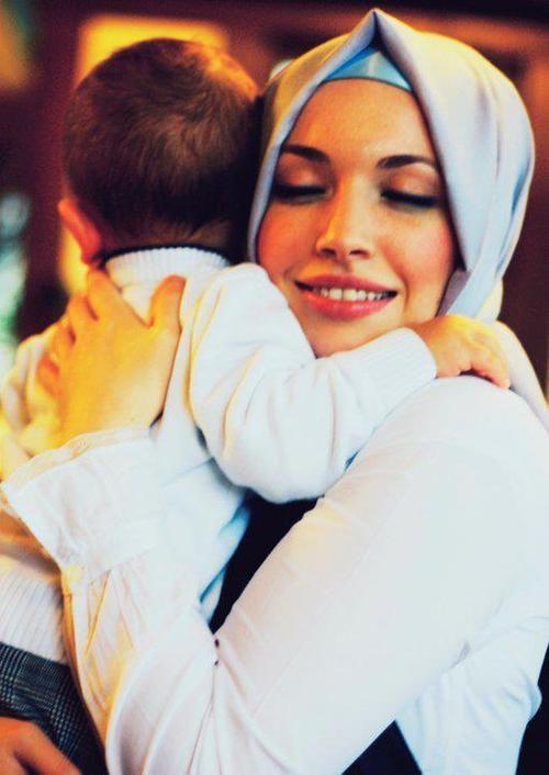 muslim single women in hope Muslim women memoirists and spaces of hope raihanah m m, ruzy suliza hashim and noraini md yusof  like many other single muslim women,.