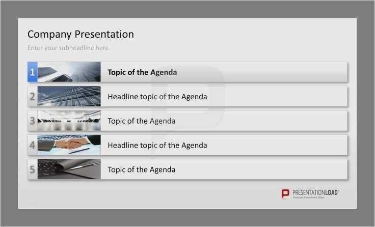 Erstaunlich Powerpoint Agenda Vorlage Abbildung In 2020 Power Point Vorlagen Lebenslauf Vorlagen Word