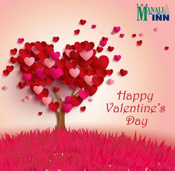 15 best Valentine\'s Day 2015 images on Pinterest   Happy ...