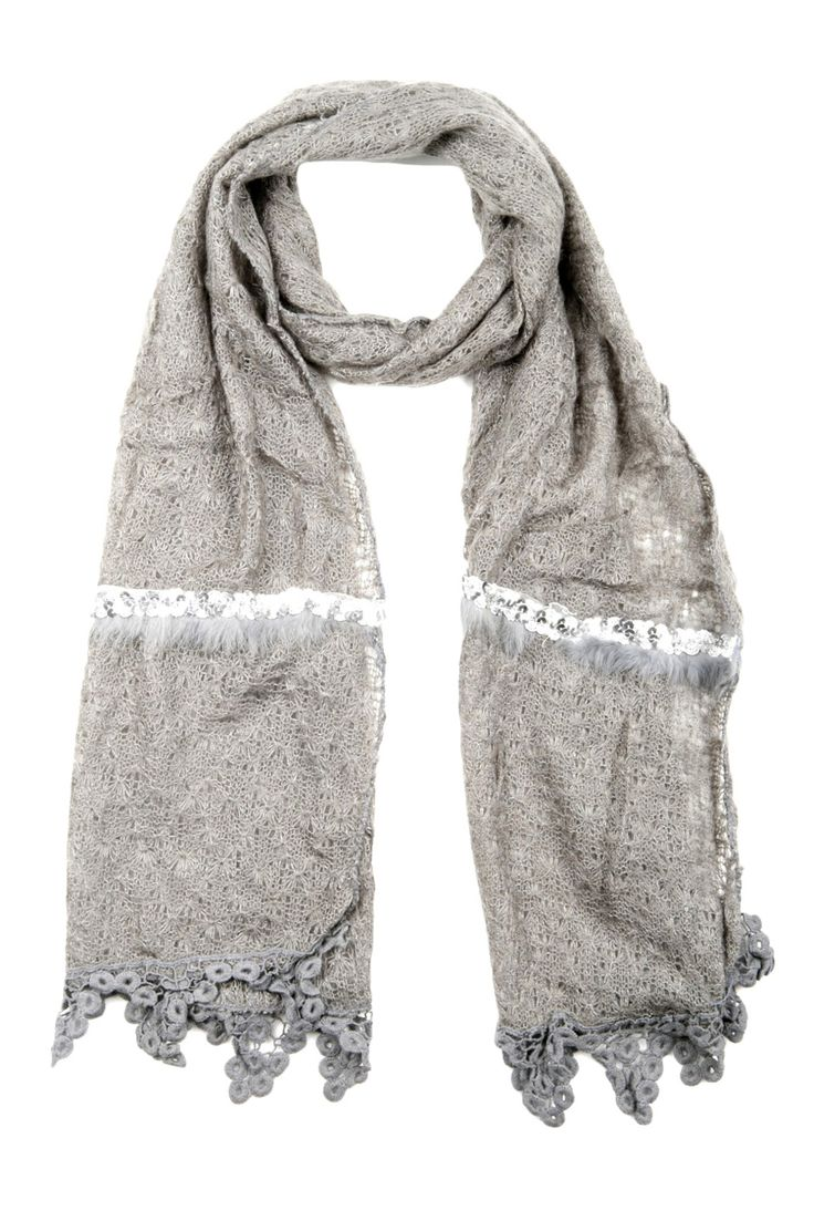 best scarfs images on pinterest my style scarfs and feminine