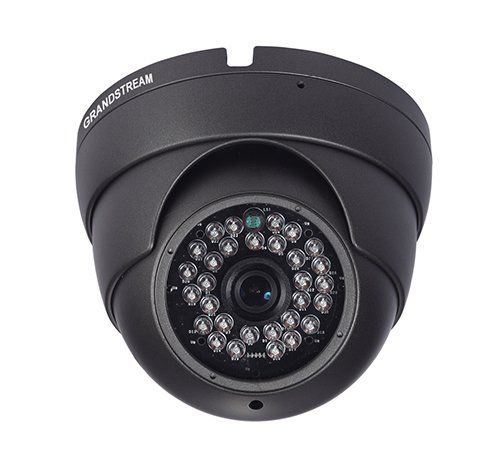 Special Offers - Grandstream GXV3610_FHD Dome HD IP Camera 3.1 megapixel Progressive Scan CMOS image sensor 1080p Resolution - In stock & Free Shipping. You can save more money! Check It (June 22 2016 at 08:58AM) >> http://smokealarmsusa.net/grandstream-gxv3610_fhd-dome-hd-ip-camera-3-1-megapixel-progressive-scan-cmos-image-sensor-1080p-resolution/