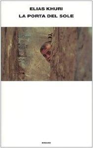 Scrittore libanese. La saga di un popolo raccontata come terapia. Una storia che dovrebbe far risvegliare tutti dal coma in cui siamo caduti