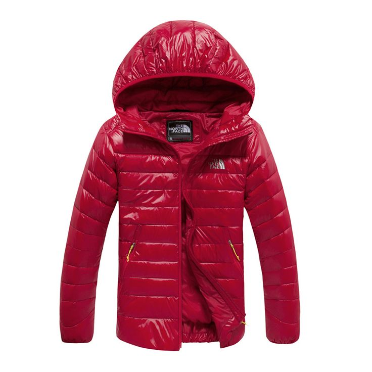 Women's North Face Jackets : The North Face Jackets,North Face Outlet Store,North Face Clearance Sale