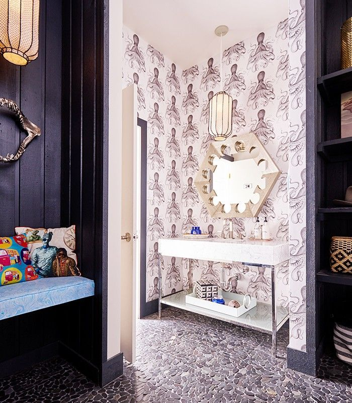 Photos Of Octopus wallpaper Yes please