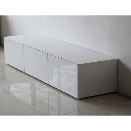 Edge 165 - Zwevende TV meubels - Tv meubels