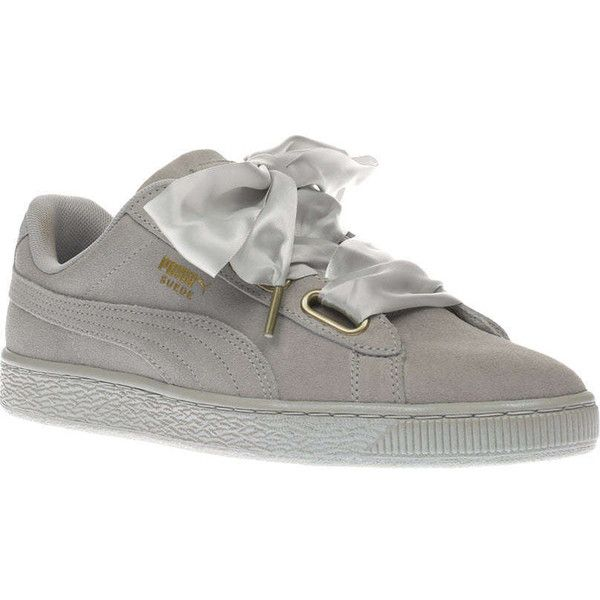 new style a1c62 90642 puma grey shoes