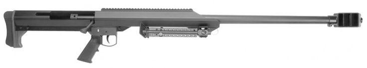 File:Barrett m99-1.jpg