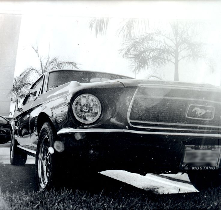 Best 25 67 Mustang Ideas On Pinterest 67 Ford Mustang