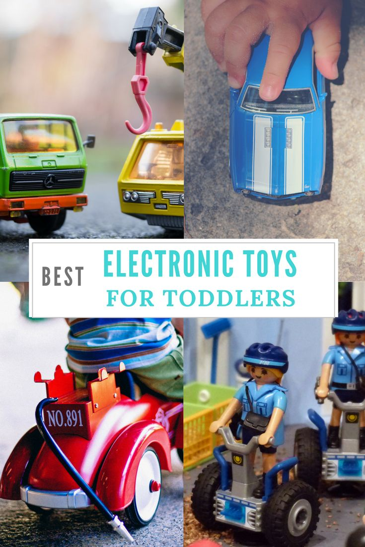 Best Electronic Toys For Toddlers.  Best electronic toys kids.