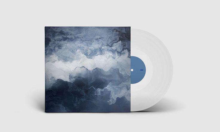 17 best images about gd vinyls tapes cds on pinterest muse music behance and vinyls. Black Bedroom Furniture Sets. Home Design Ideas