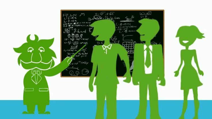 What is Predictive Analytics / Data Mining?