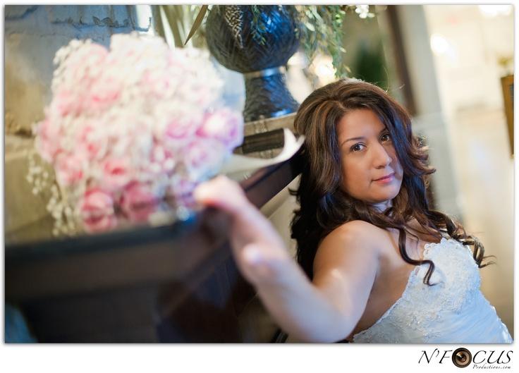 #wedding #bride #photography