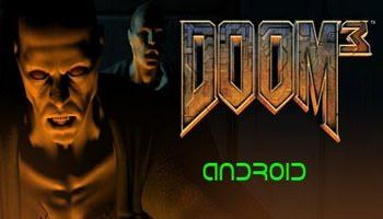 How To Play DOOM 3 On Android Phone - https://davescomputertips.com/how-to-play-doom-3-on-android-phone/