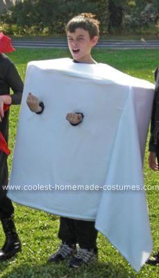 26 best toilet costume ideas images on pinterest bathrooms toilet coolest toilet paper roll costume solutioingenieria Images