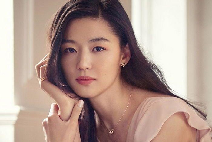Top 10 Highest Paid Korean Actresses Korean Stars Korean Actresses Korean Actresses Jun Ji Hyun Actresses