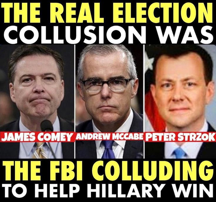 Lock them ALL up and take away their pension that WE THE PEOPLE PAY!!!
