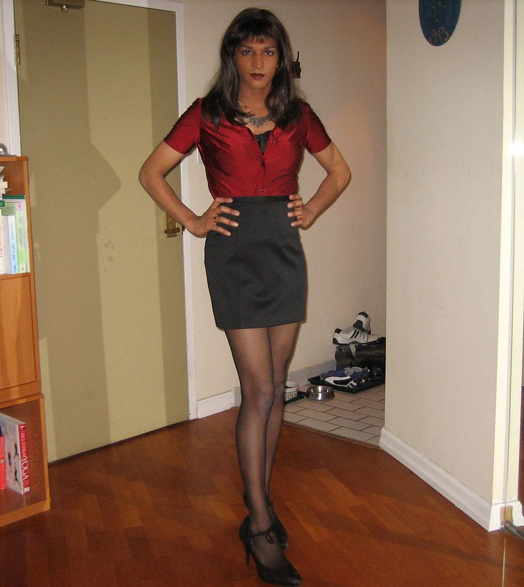 249 Best Re-pins Of CD's Wearing Skirts Images On