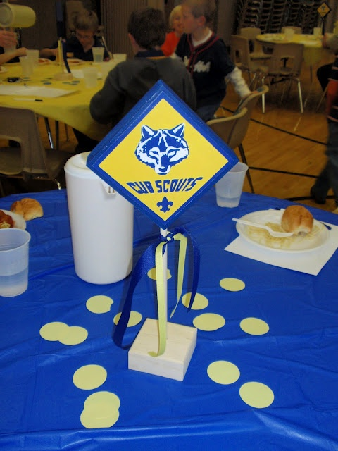 Images about cub scouts on pinterest science