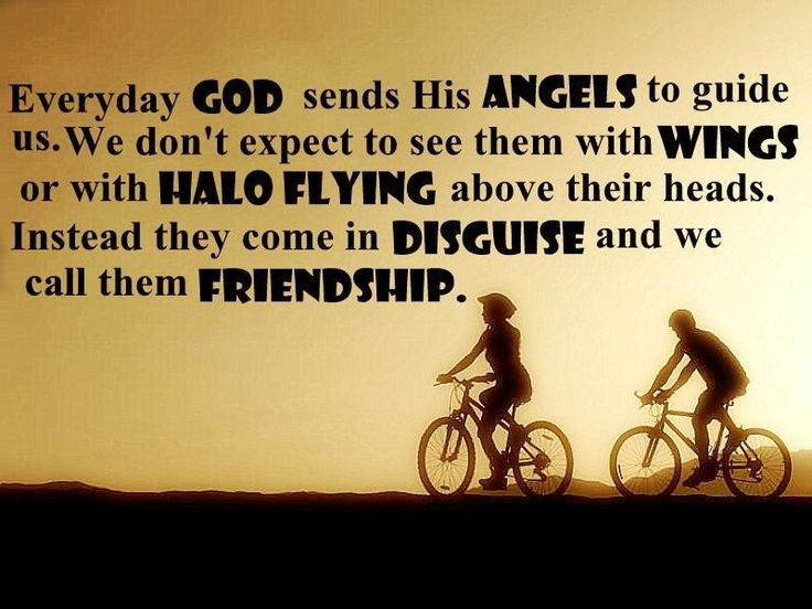 Religious Quotes About Friendship Mesmerizing God Quotes About Friendship