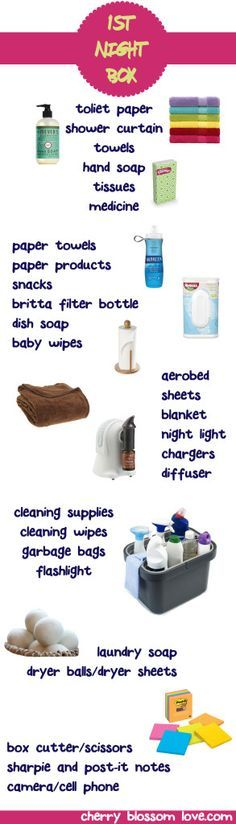Best 25+ Moving Checklist Ideas On Pinterest | Apartment Moving