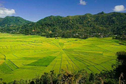 Nusa tenggara timur-Indonesia