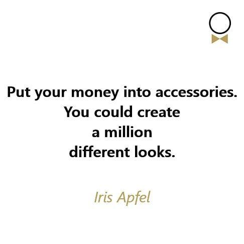 Word!   #accesoriibarbatesti #accesorii #stilvestimentar #irisapfel #onore #innobileazatinutadomnilor #menaccessories #accessories #fashionstyle