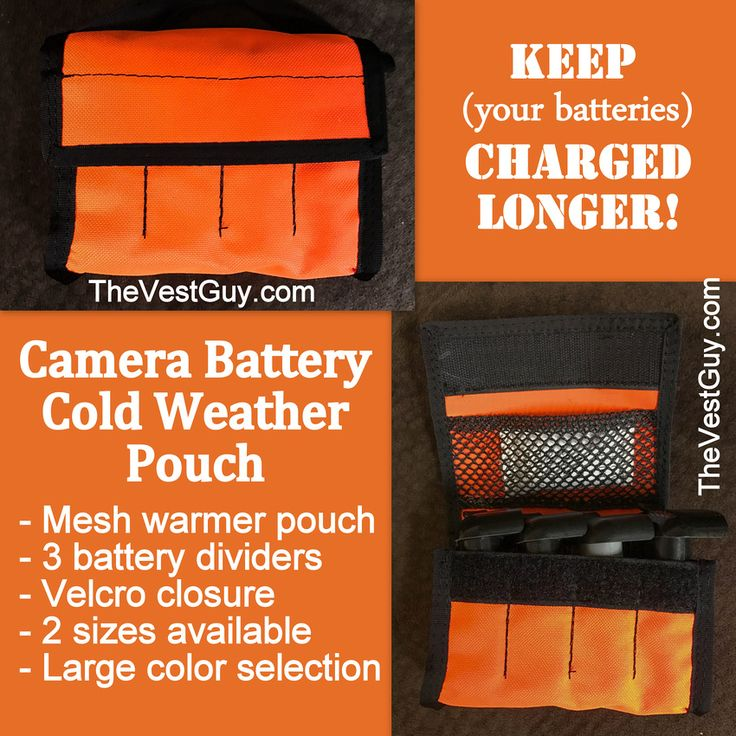 64 best camera vests canon nikon sony mirrorless images on pinterest. Black Bedroom Furniture Sets. Home Design Ideas