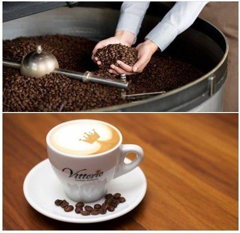 καλό χειμώνα πάντα με αριστοκρατικές απολαύσεις απο τον Vittorio Gourmet Espresso !  Τηλεφ. Επικοινωνίας: 210-5448267 www.vittorio.gr email: info@vittorio.gr