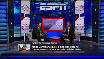BEISBOL CAMPECHANO: * EL BEISBOL MEXICANO HA IDO GANANDO CONFIANZA