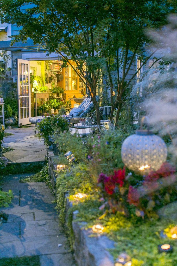 best 25 garden state plaza ideas on pinterest 1950s christmas