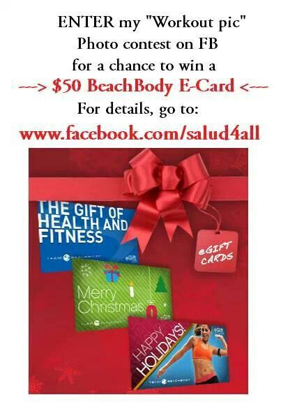 FAQ - Beachbody