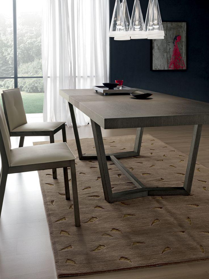 best Bedroom Furniture  on Pinterest  Bedroom furniture