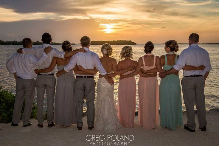 All inclusive Florida destination weddings , beach wedding packages in Florida.