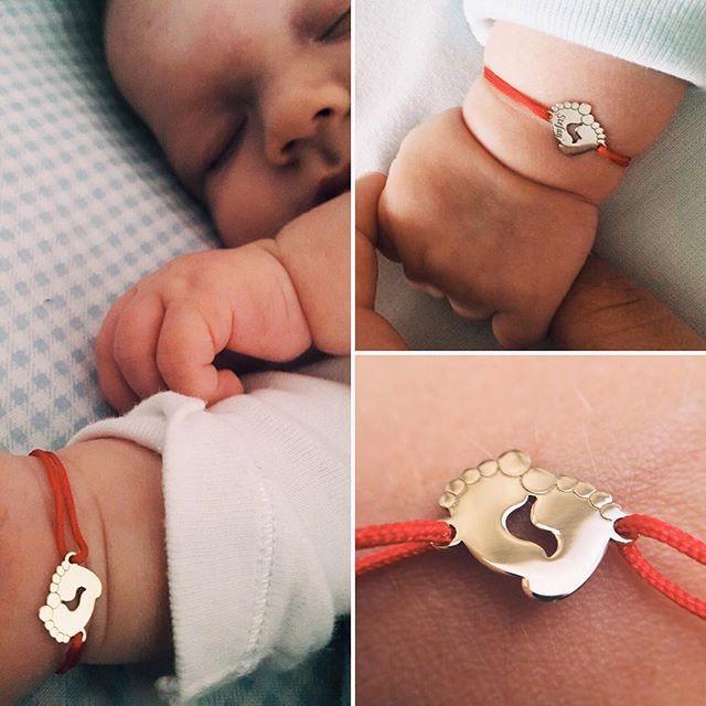 Suntem foarte fericiți când primim poze cu bijuteriile Lovebird. Vă mulțumim pentru încrederea acordată. #lovebirdbijuterii lovebird bijuterii. Baby jewelry. Bijuterii copii