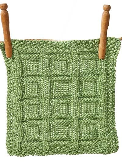 Knitting Patterns For Baby Washcloths : 17 beste afbeeldingen over Knitting op Pinterest - Gratis patroon, Ravelry en...