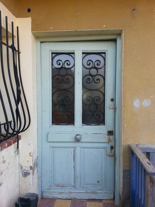 8 best portes du0027entrée images on Pinterest Solid wood, Doors and Drown