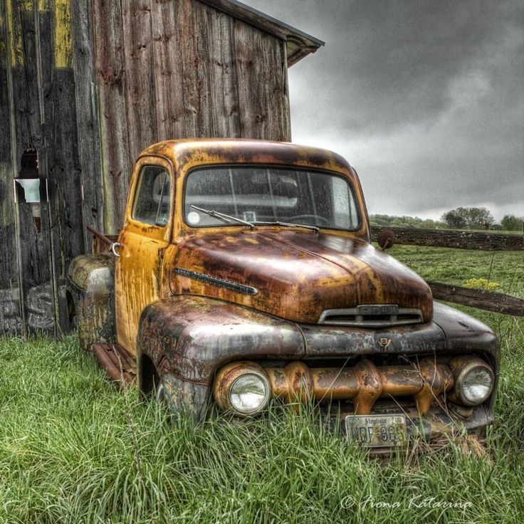 34 best Fords images on Pinterest | Old fords, Cars and Classic trucks